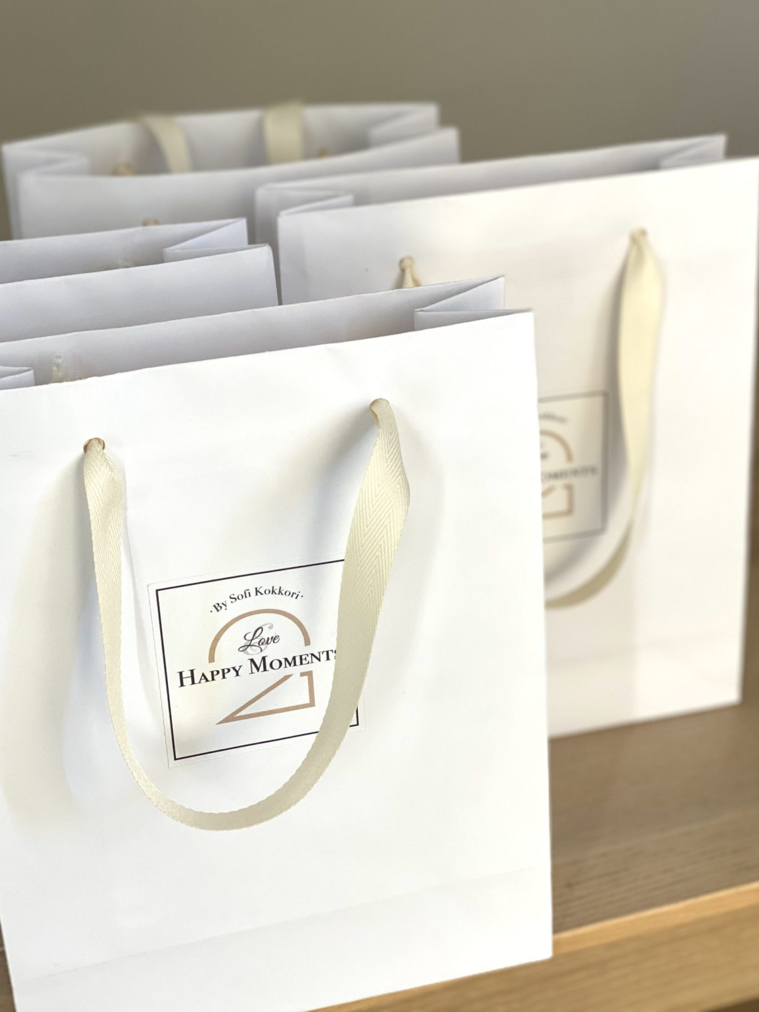 2021-charm-special-occasion-packaging-bags