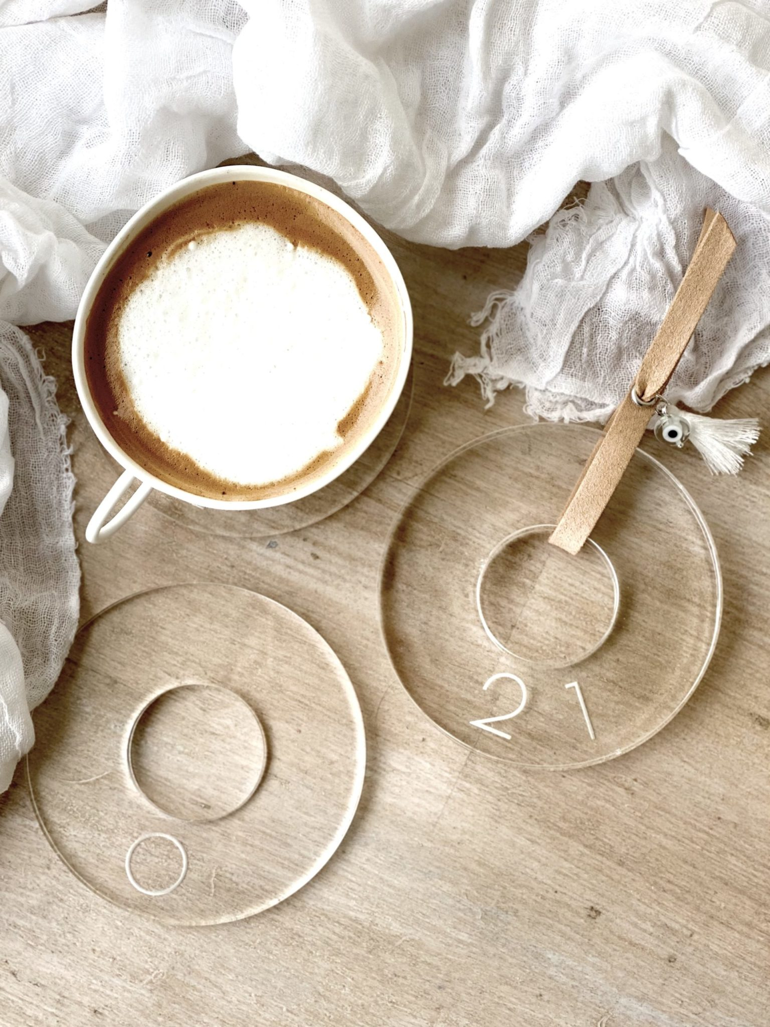 2021-charm-the-coasters-special-occasion-coffee