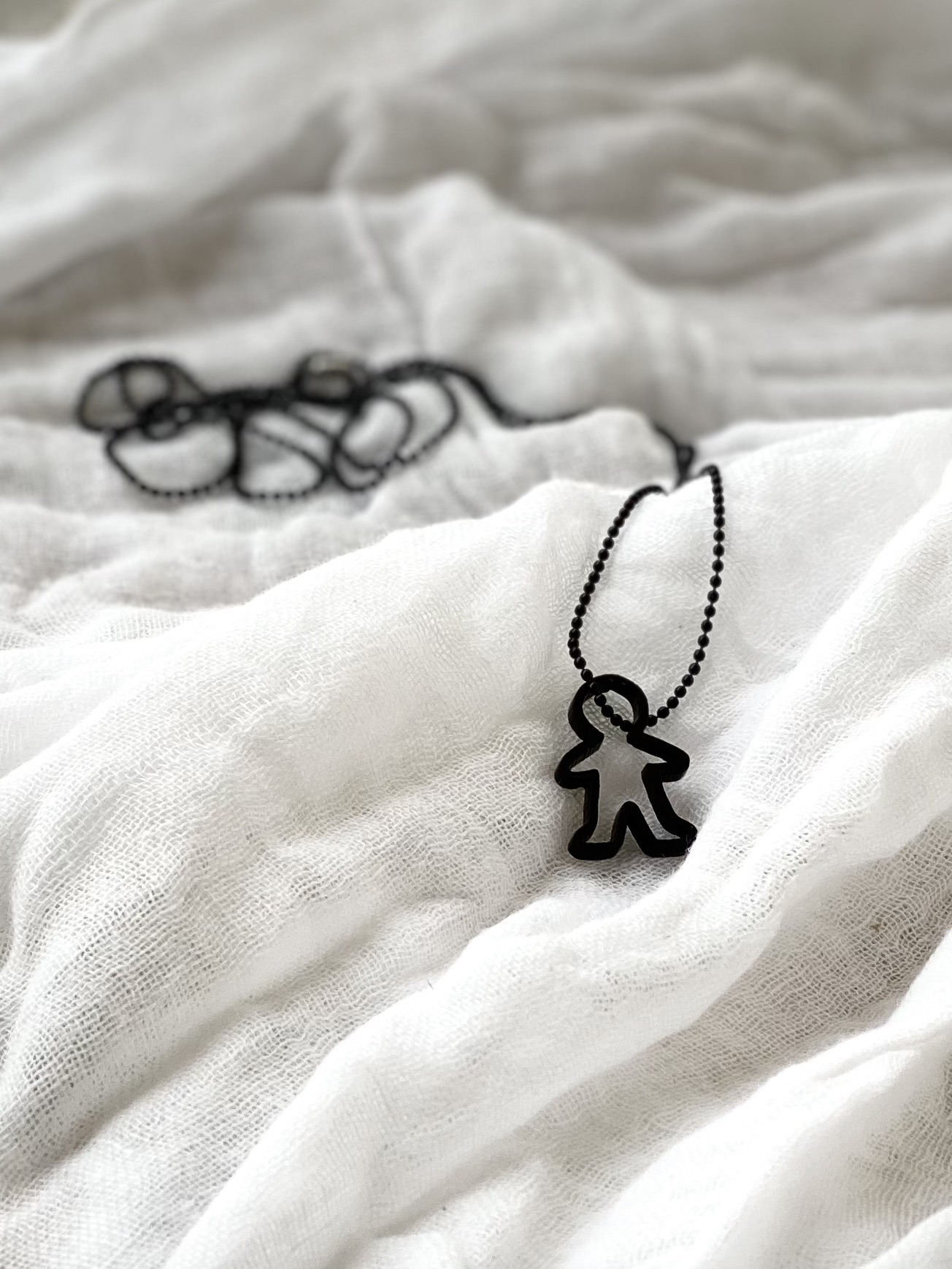 2021-charm-the-kids-necklace-special-occasion