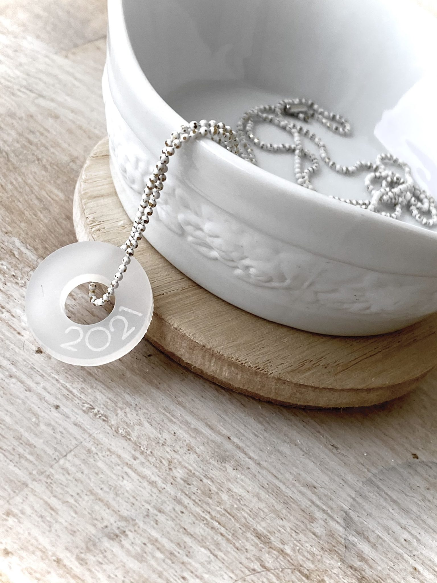 2021-charm-the-necklace-special-occasion