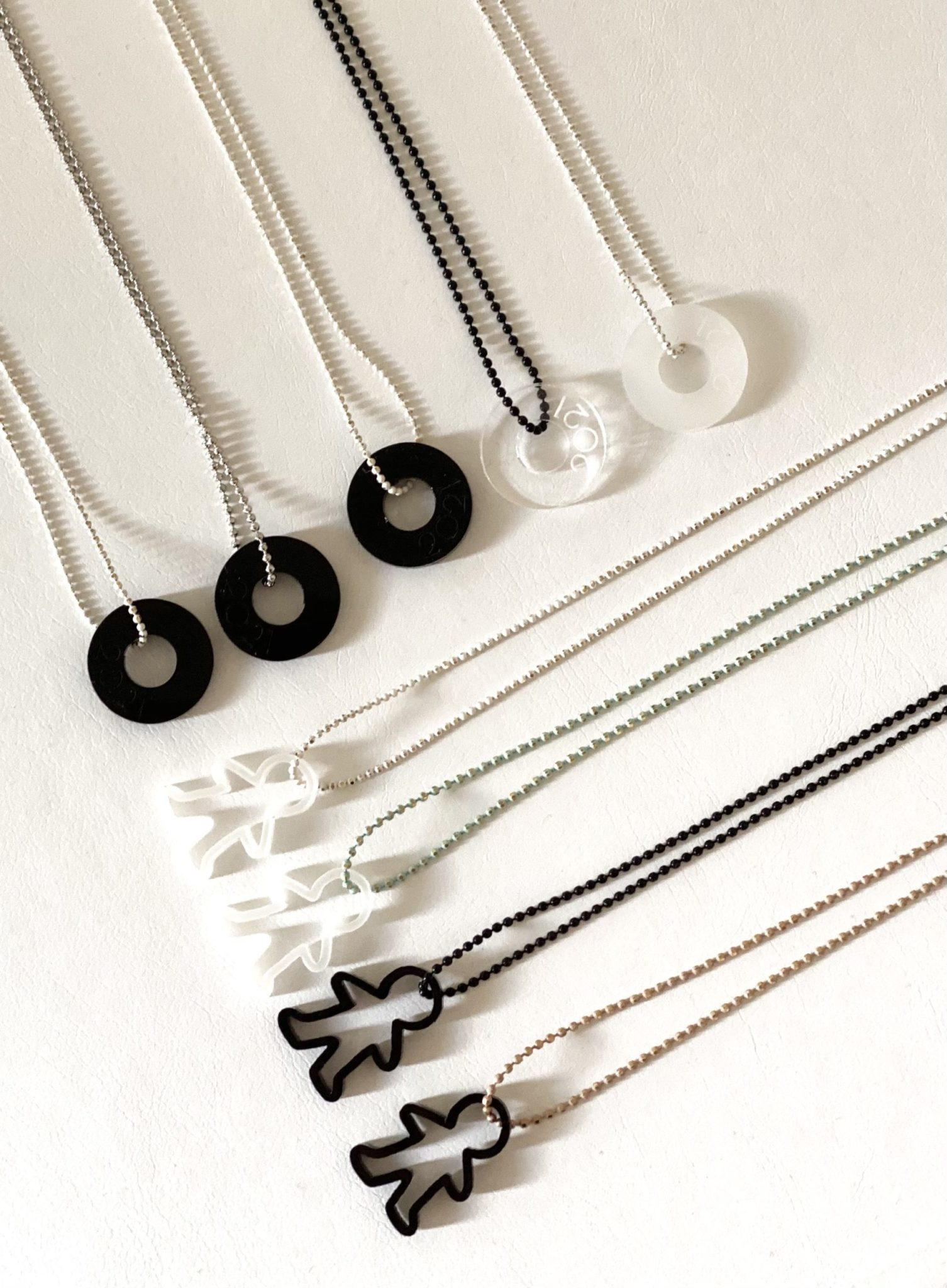 2021-charm-the-necklaces-special-occasion-combinations