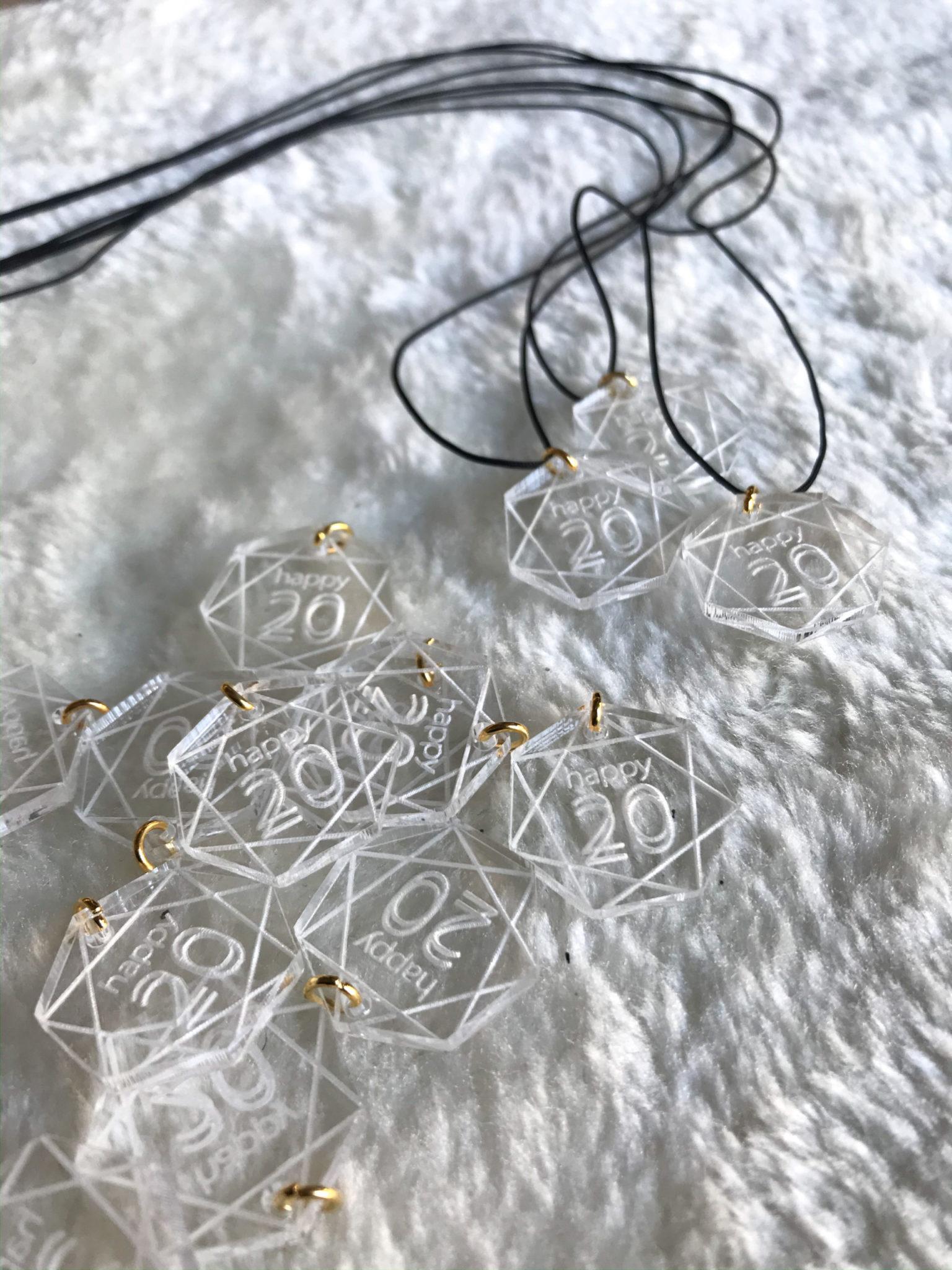 2020 Shine Bright Like A Diamond-special occasion-necklace