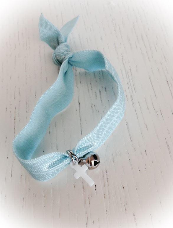 Big Big Star-baptism-witness bracelet