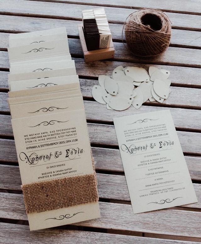 Eco-friendly Love-wedding-Eco-friendly Love-wedding-baptism-invitations-invitation-work in progress
