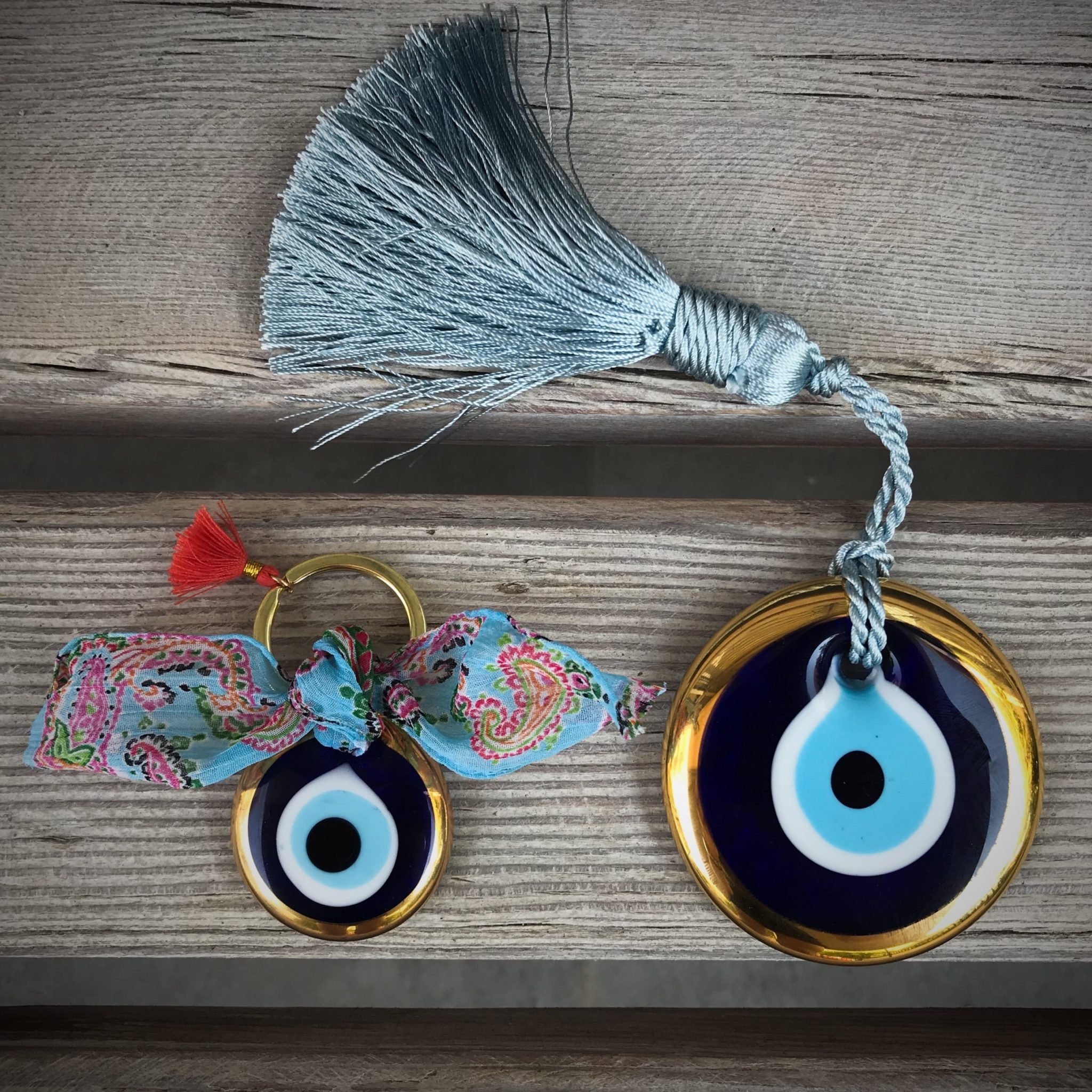 Ethnic Style-wedding gifts
