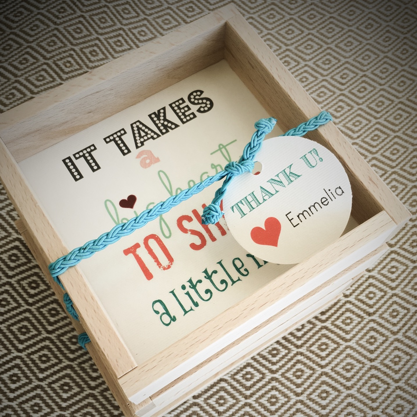 Gift For The Teachers-special occasion gifts