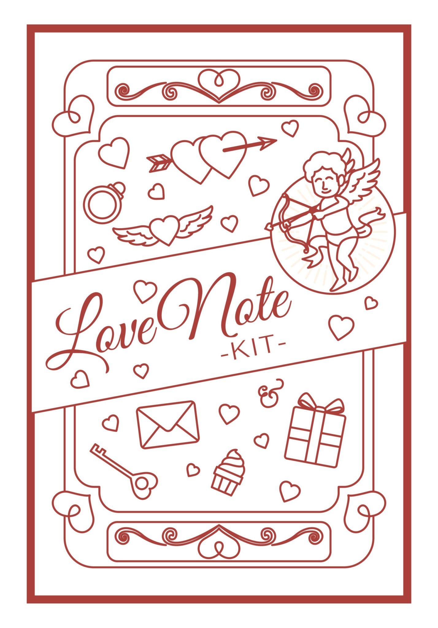 Love-Note-Kit-special-occasion-valentines-day-graphic