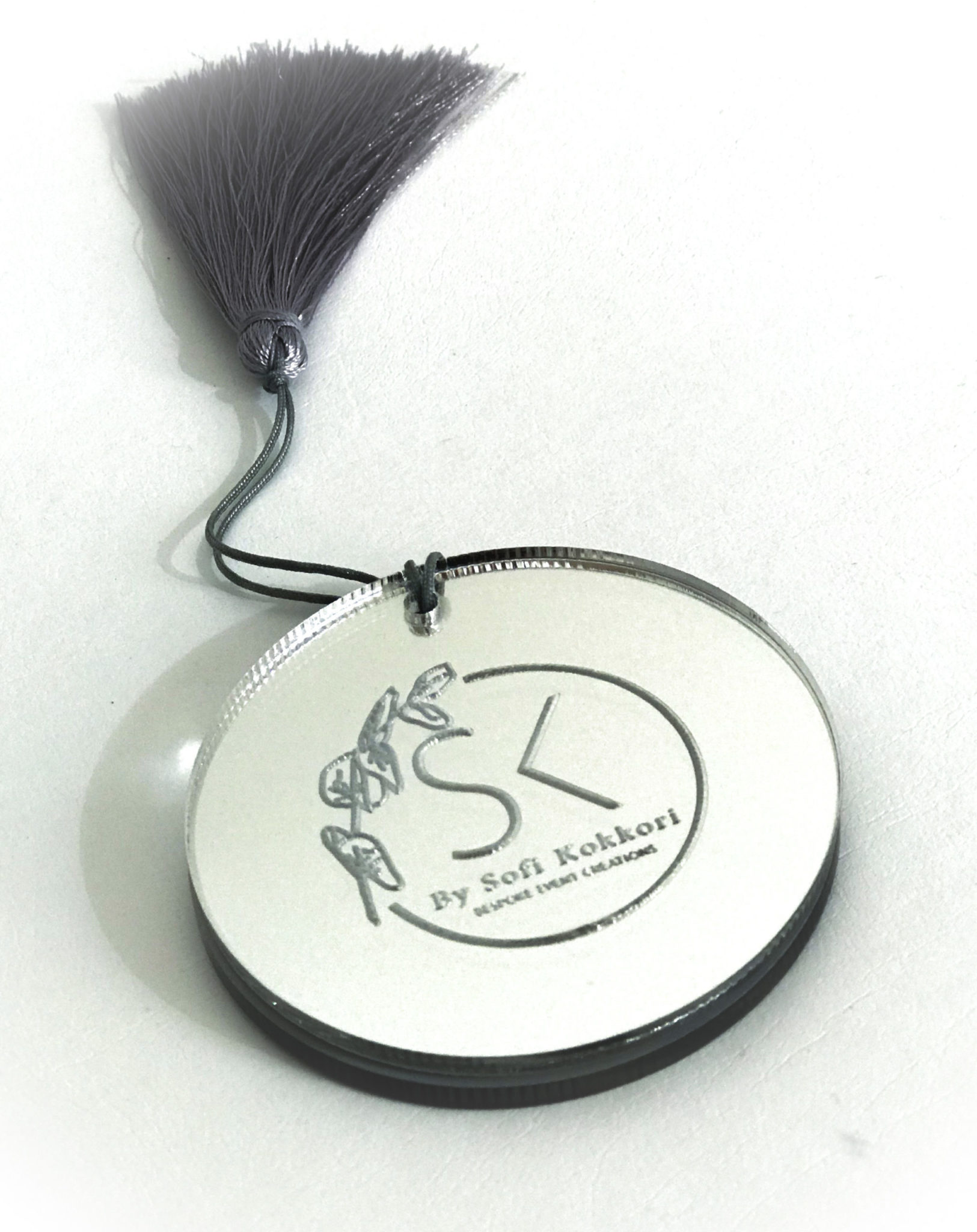 Mirror Mirror-special occasion-corporate gift-ornament