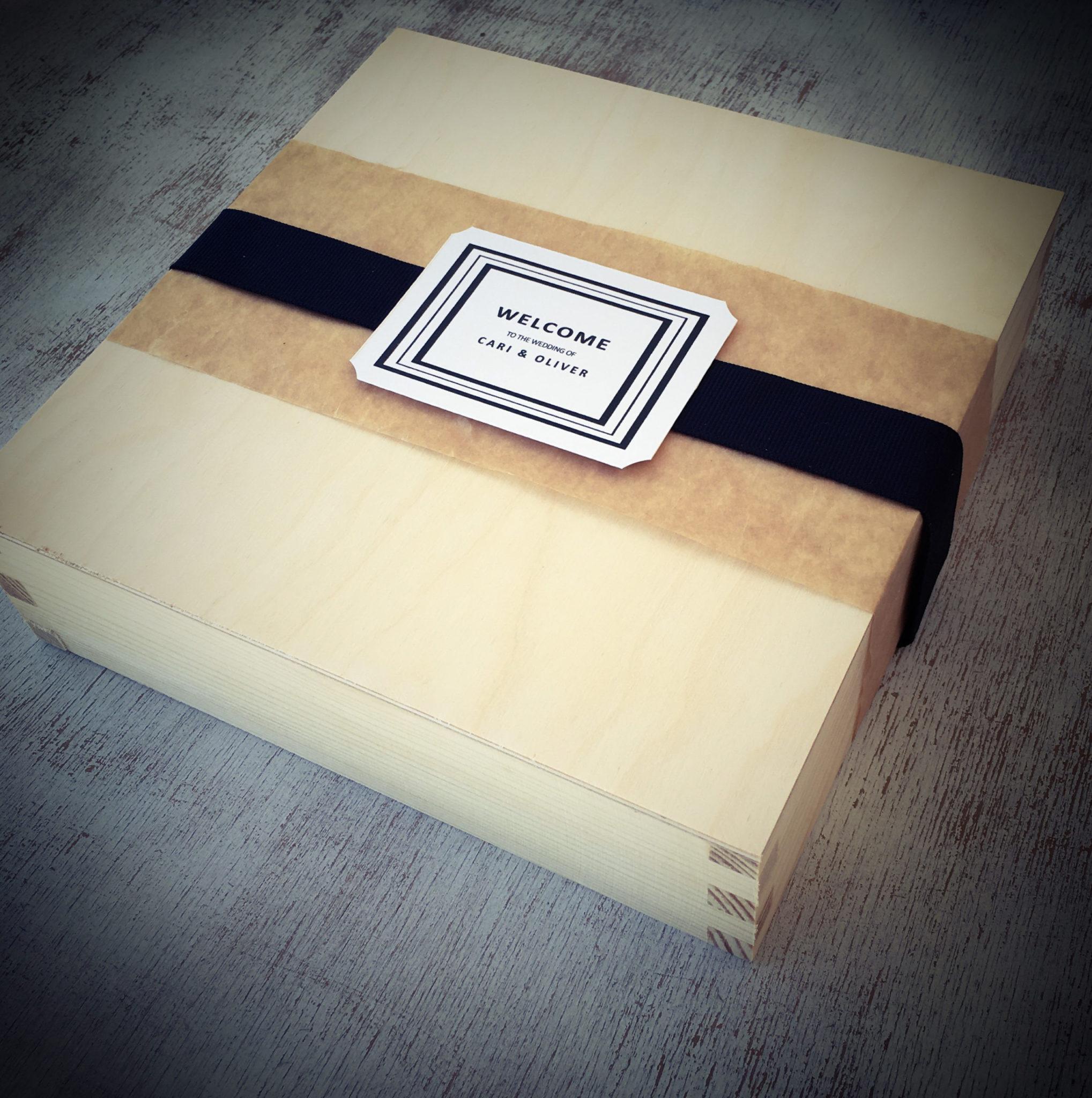 Olives, Chocolates And Biltong-wedding-wecome gift-proposal b