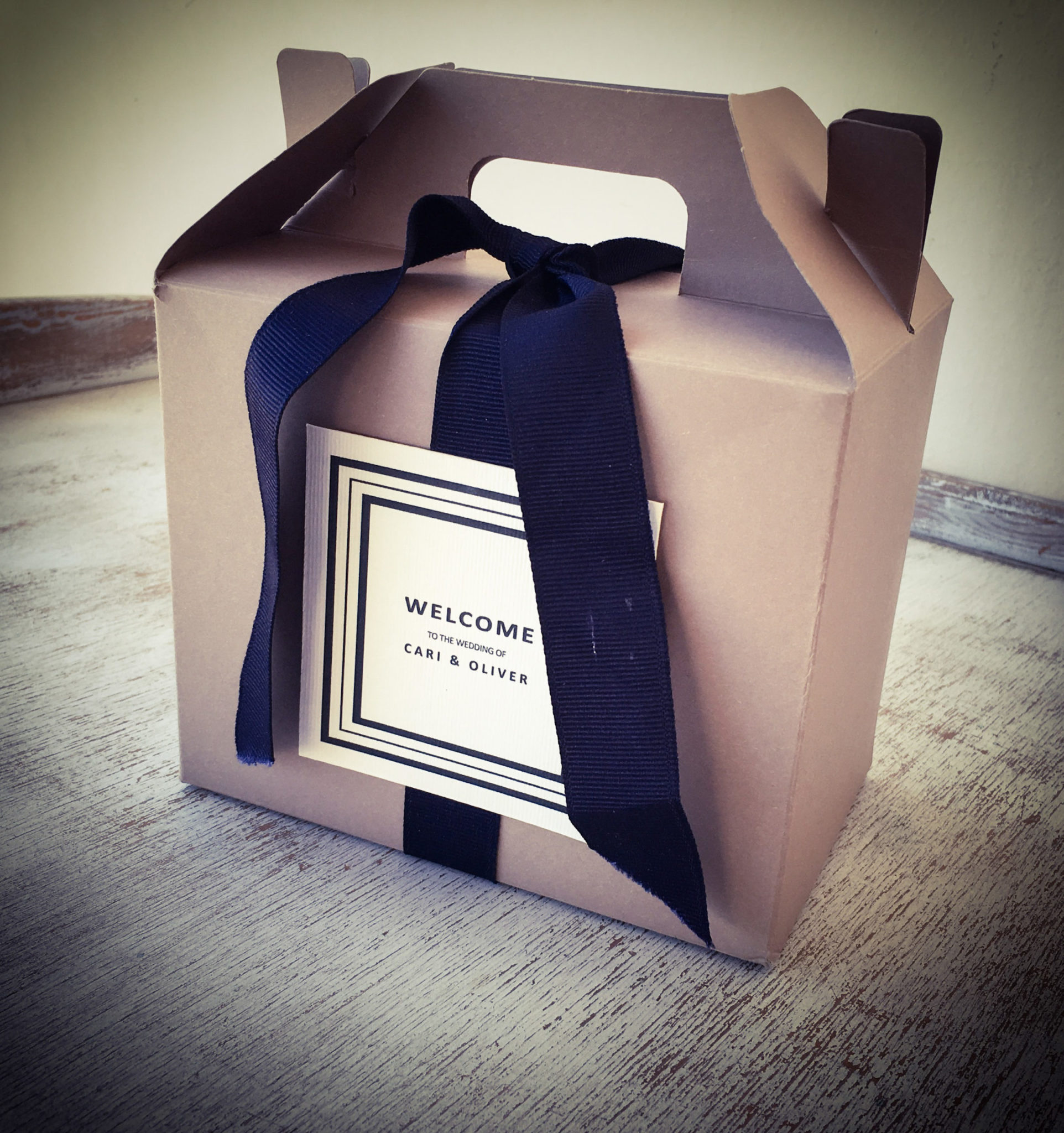 Olives, Chocolates And Biltong-wedding-welcome gift-proposal c