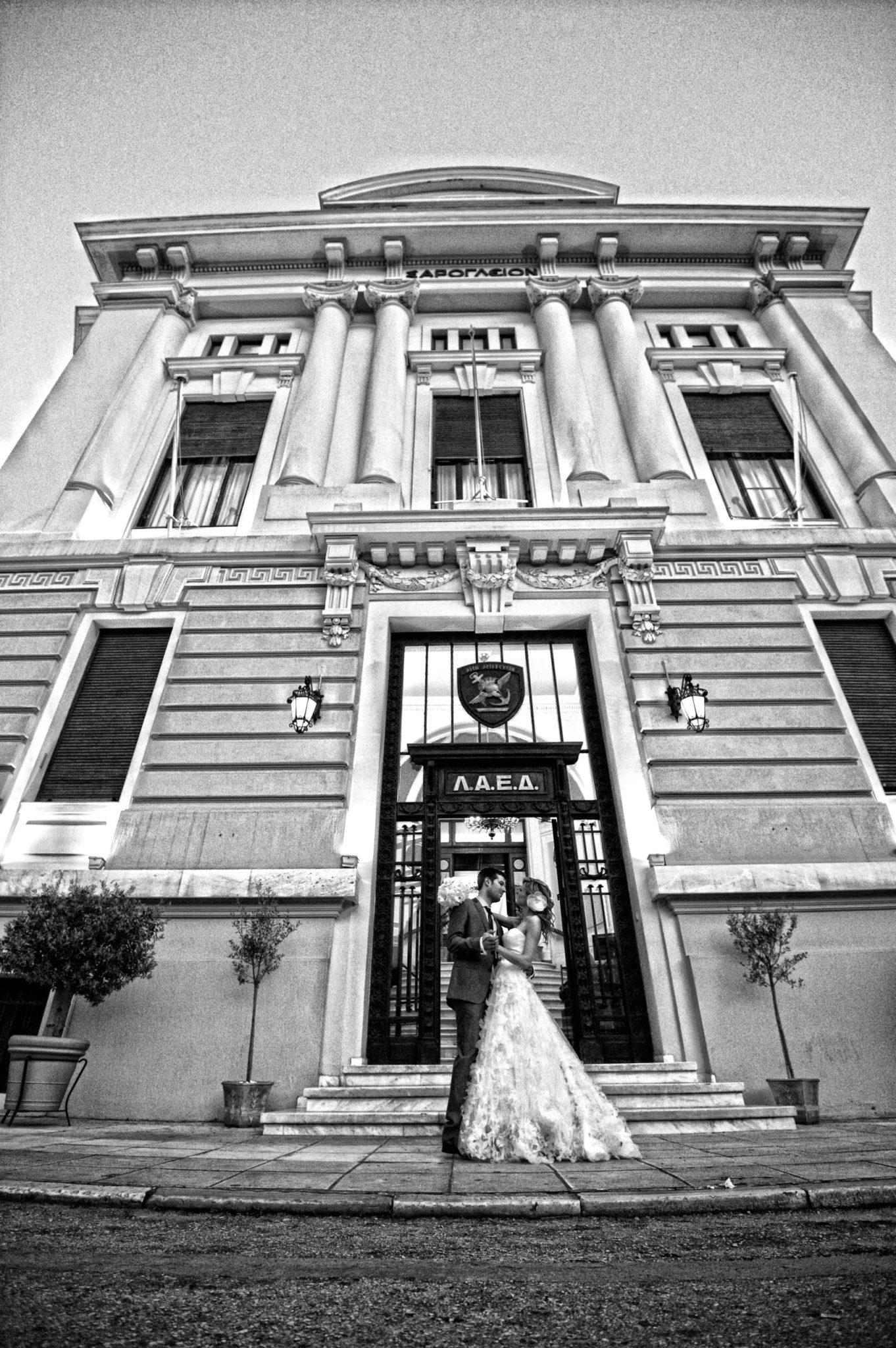 Orchid-wedding-venue exterior