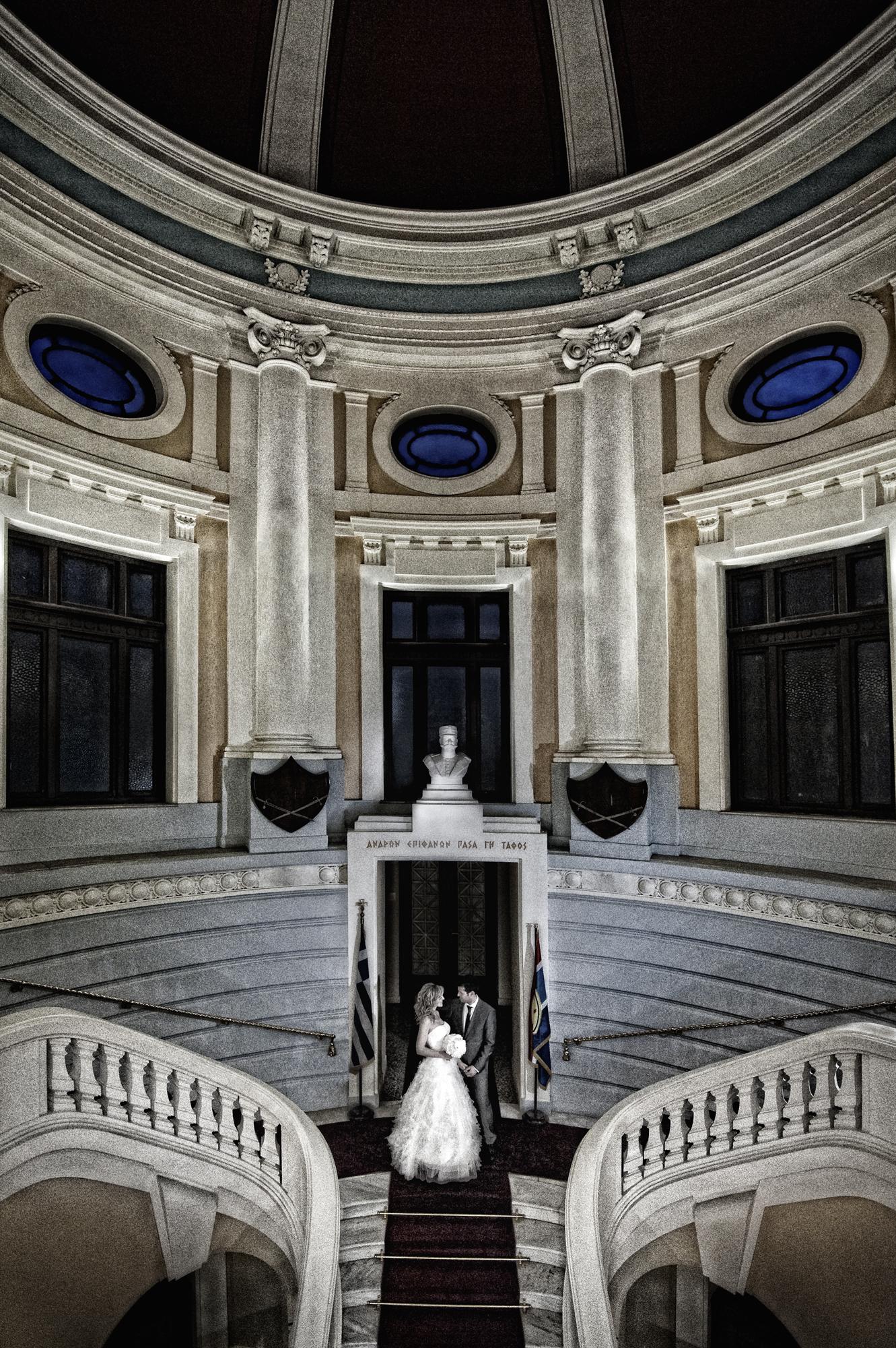 Orchid-wedding-venue interior