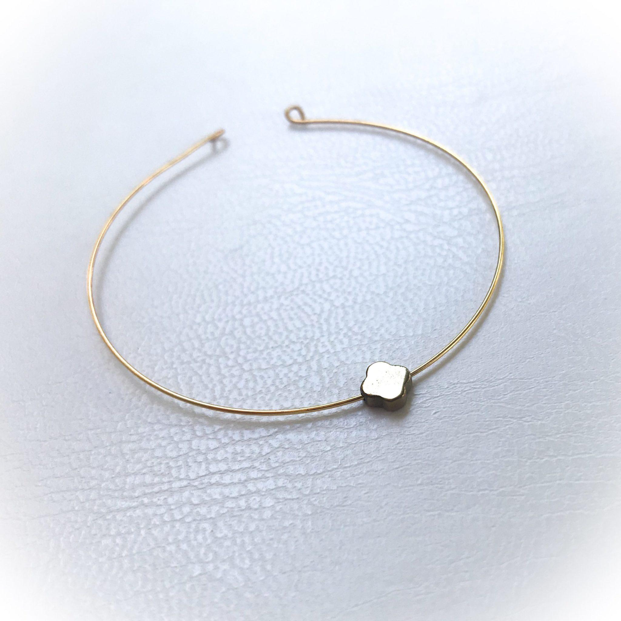 Pure White-baptism-witness bracelet