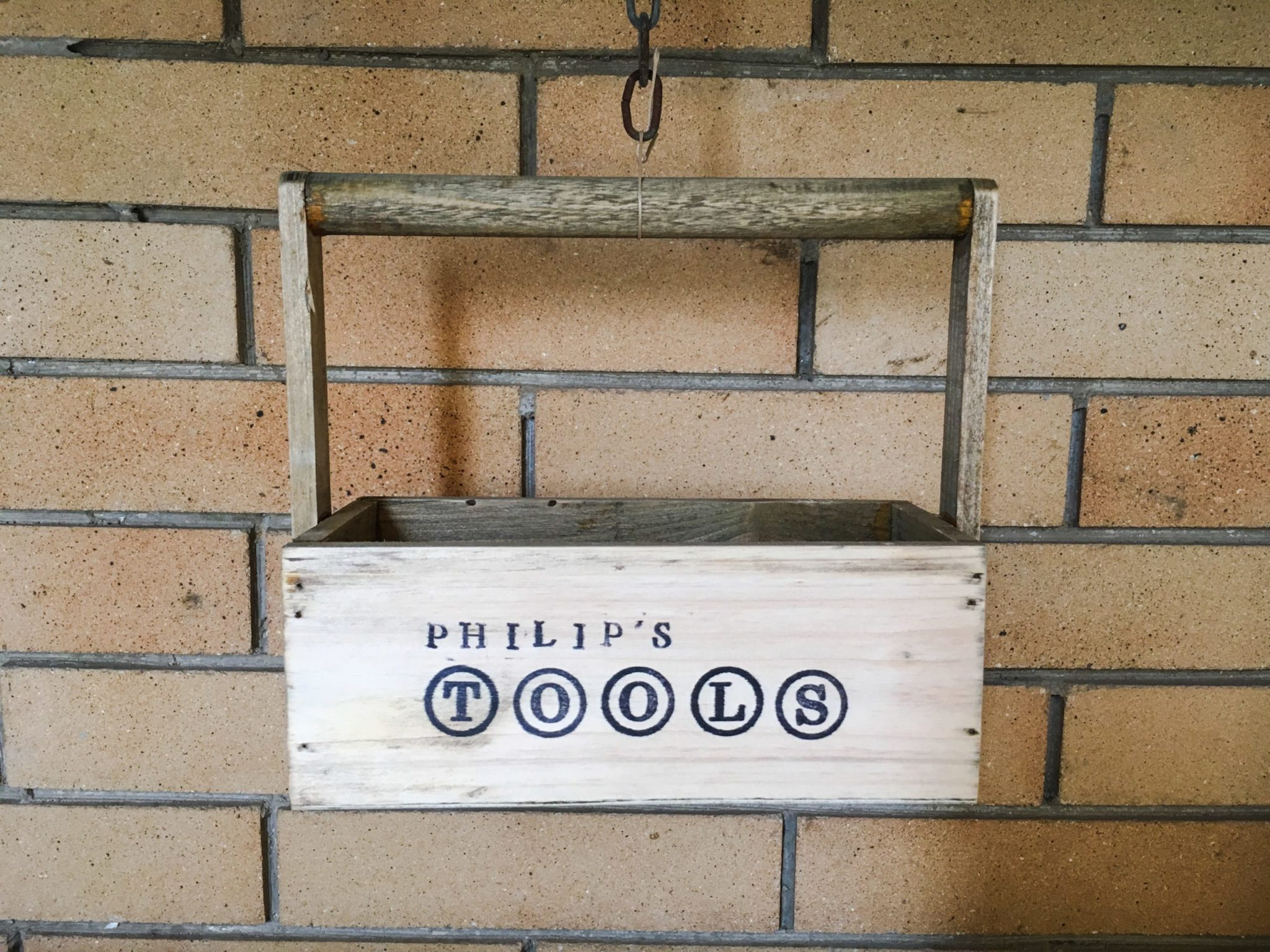 Tool Box-party gift-box