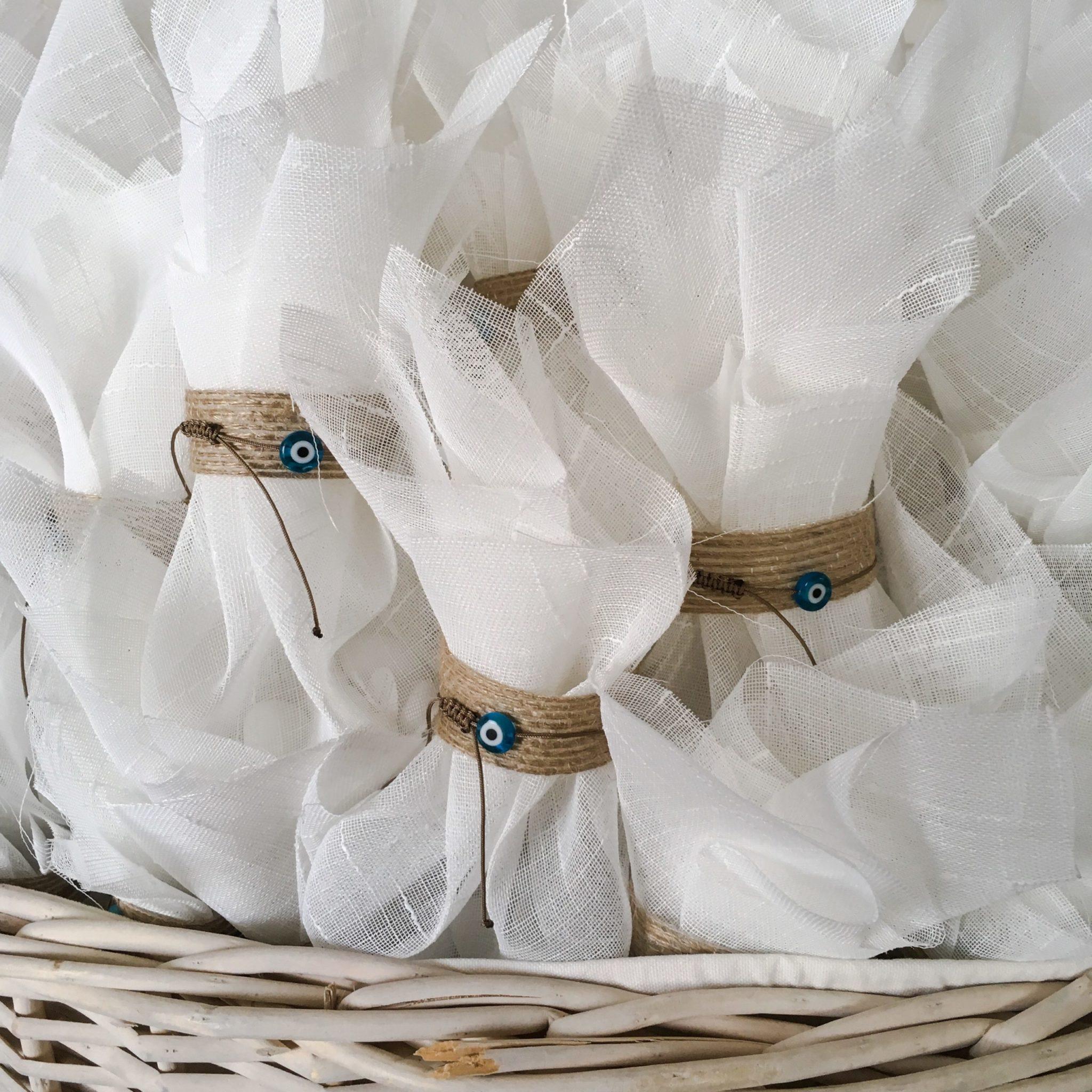 White Linen And Evil Eye-wedding favors-proposal b