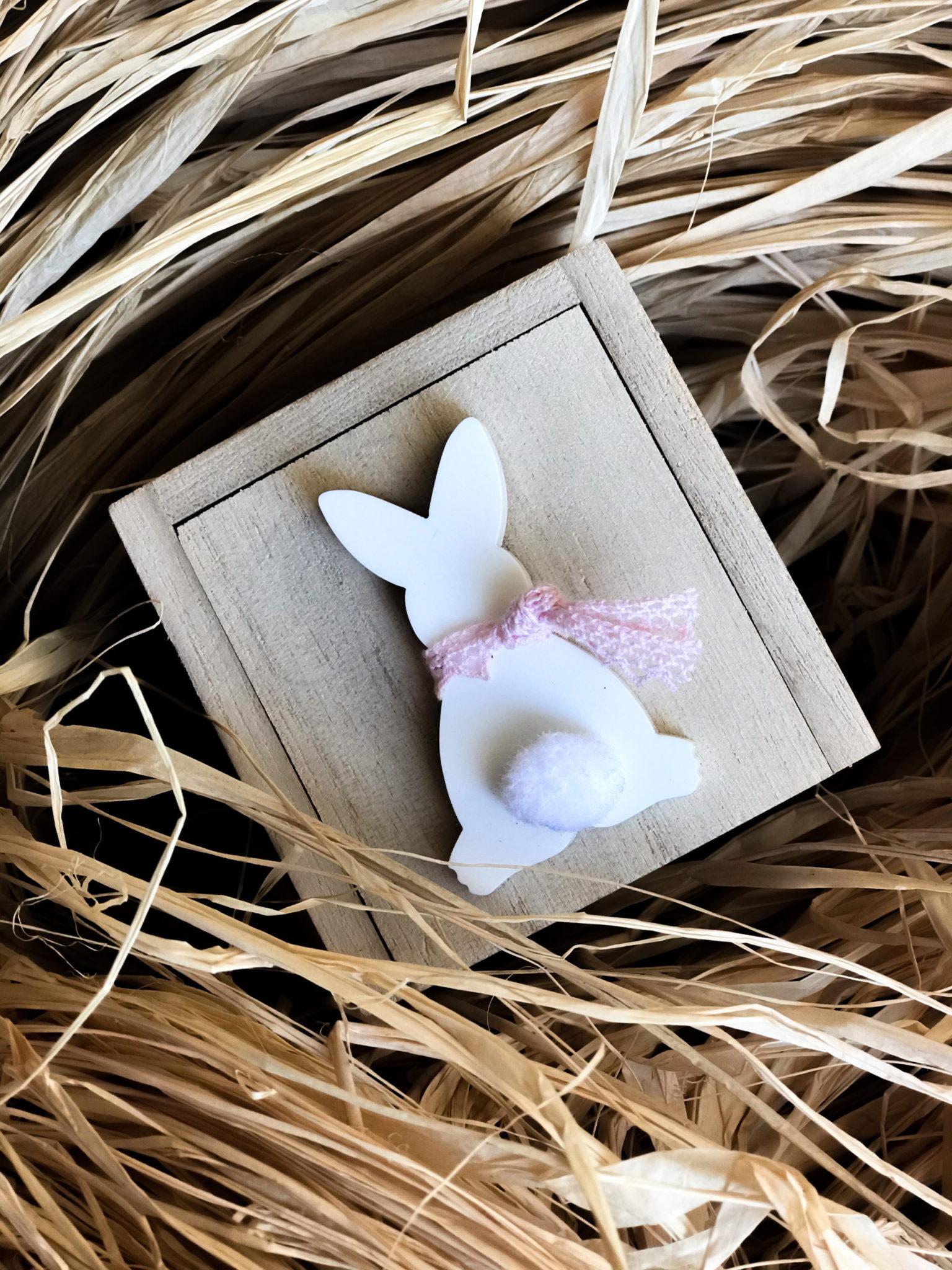 little-bunny-baptism-favor