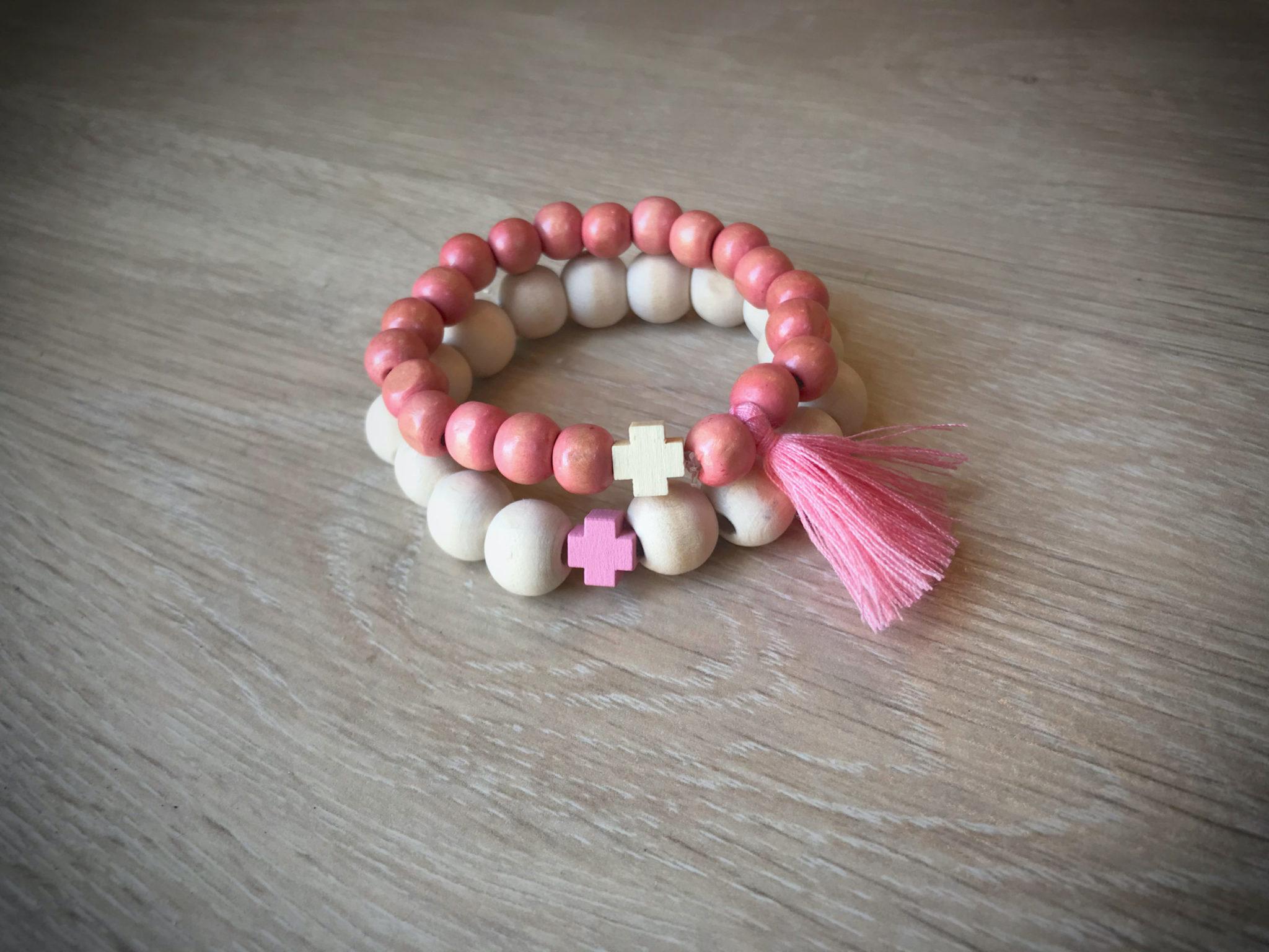 little-bunny-witness-bracelets-natural-pink