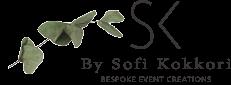 By Sofi Kokkori Logo