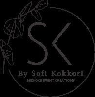 By Sofi Kokkori