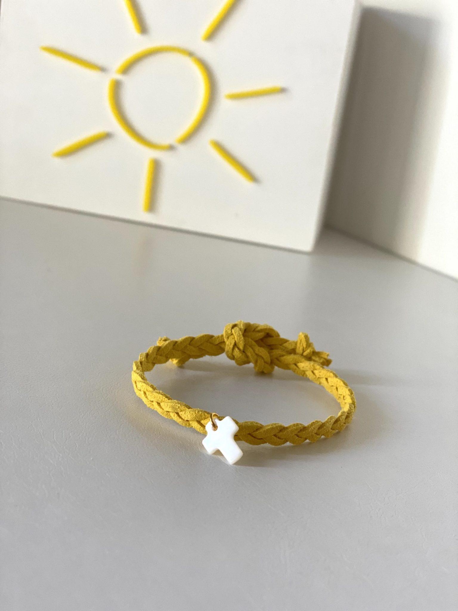 you-are-my-sunshine-baptism-witness-bracelet